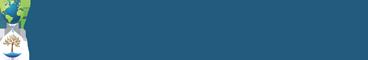 Source 1 Holdings Logo